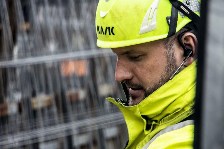 Hundborg Transport - Business foto - Erhvervsfoto - Businessportræt - Branding foto - Erhvervsfotograf - Fotograf Henrik Espensen - Fotograf i Randers